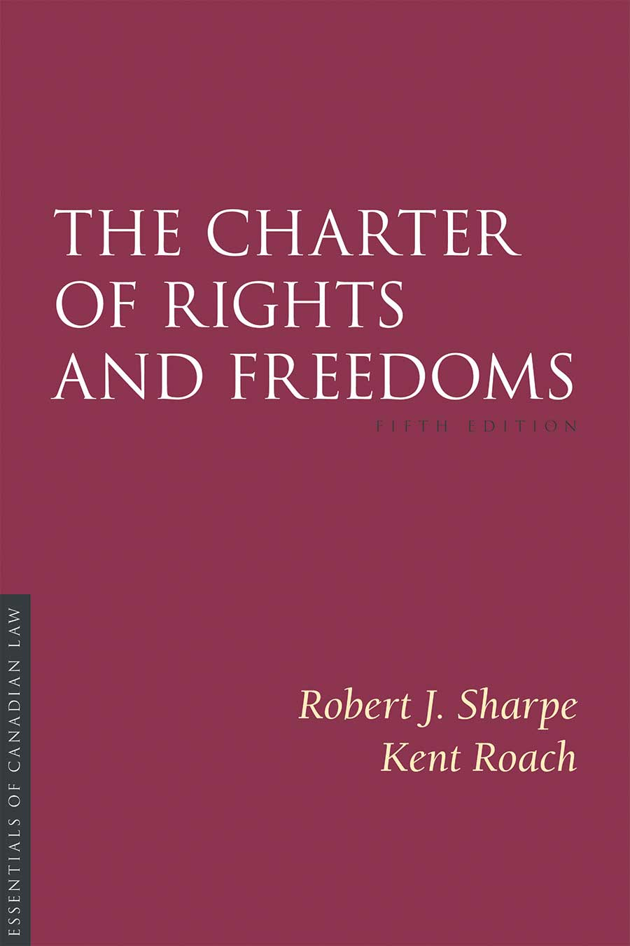 Charter-of-Rights-and-Freedoms